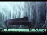 The Piano Forest: l'anime Piano no Mori arrive bientôt sur Netflix