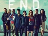 Sense8: Together Until The End: Netflix dévoile une date pour la finale