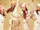 Veere Di Wedding: un nouvelle bande-annonce pour le film Bollywood