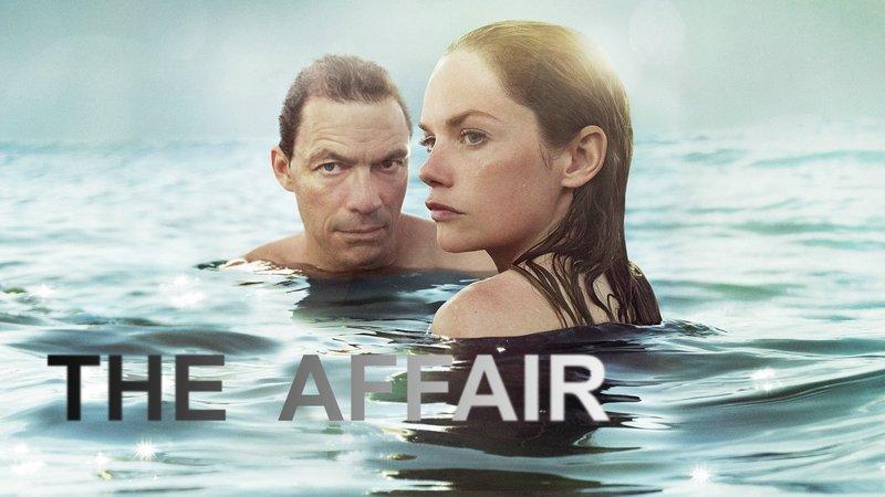 The Affair saison 4: Showtime dévoile une nouvelle bande-annonce