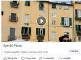 Commondatastorage Googleapis: un virus se propage avec une vidéo Facebook