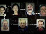 Génie du mal : La vraie histoire du plus diabolique vol de banque d'Amérique