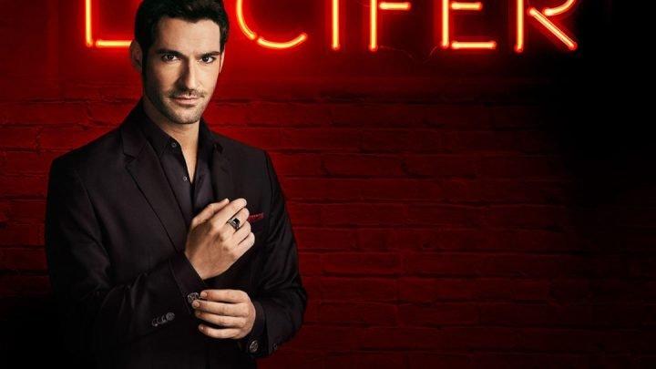 Lucifer: FOX annule la série après 3 saisons