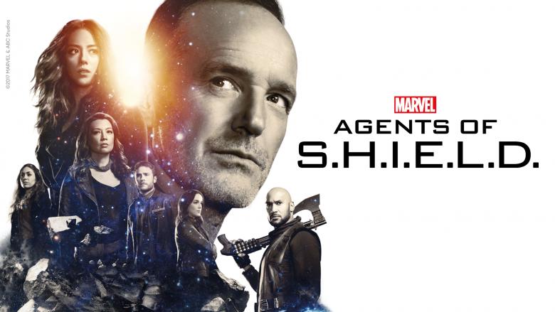 Agents of S.H.I.E.L.D.: une saison 6 pour l'été 2019