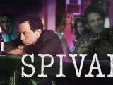 Spivak: la nouvelle comédie disponible sur Netflix