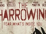 The Harrowing: un premier trailer pour le drame d'horreur