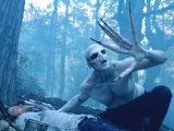 The Axiom: un trailer pour le film d'horreur surnaturel