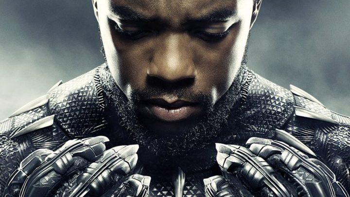 Black Panther: Marvel dévoile deux scènes inédites