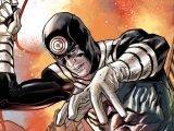 Marvel's Daredevil saison 3: Wilson Bethel pourrait jouer Bullseye