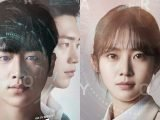 Are You Human Too?: KBS2 dévoile de nouvelles bande-annonce