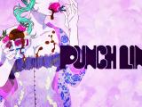 Punch Line: Le jeu sortira en Occident
