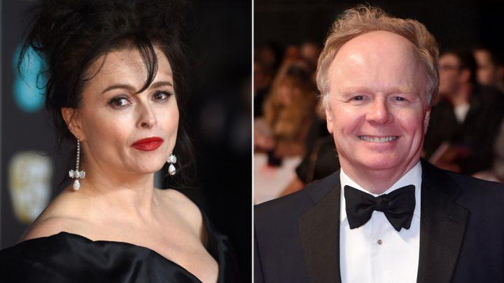 The Crown saison 3: Helena Bonham Carter et Jason Watkins rejoignent la série