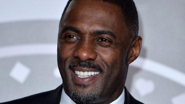 Le Bossu de Notre-Dame: Idris Elba va moderniser l'histoire pour Netflix