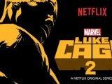 Marvel's Luke Cage saison 2: Netflix dévoile un trailer avec Bushmaster