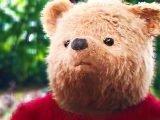Christopher Robin: un nouveau trailer pour L'Histoire de Jean-Christophe