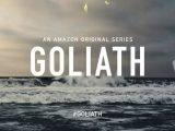 Goliath saison 2: Amazon Prime Original annonce la date de retour