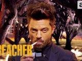 Preacher saison 3: une première bande-annonce pour la série AMC