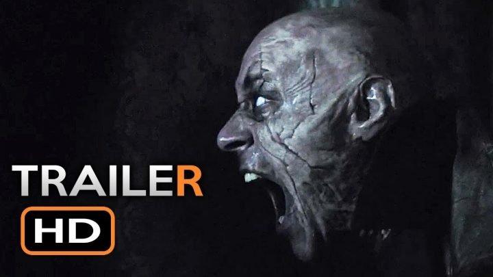 Down a Dark Hall: un trailer pour le thriller surnaturel avec AnnaSophia Robb