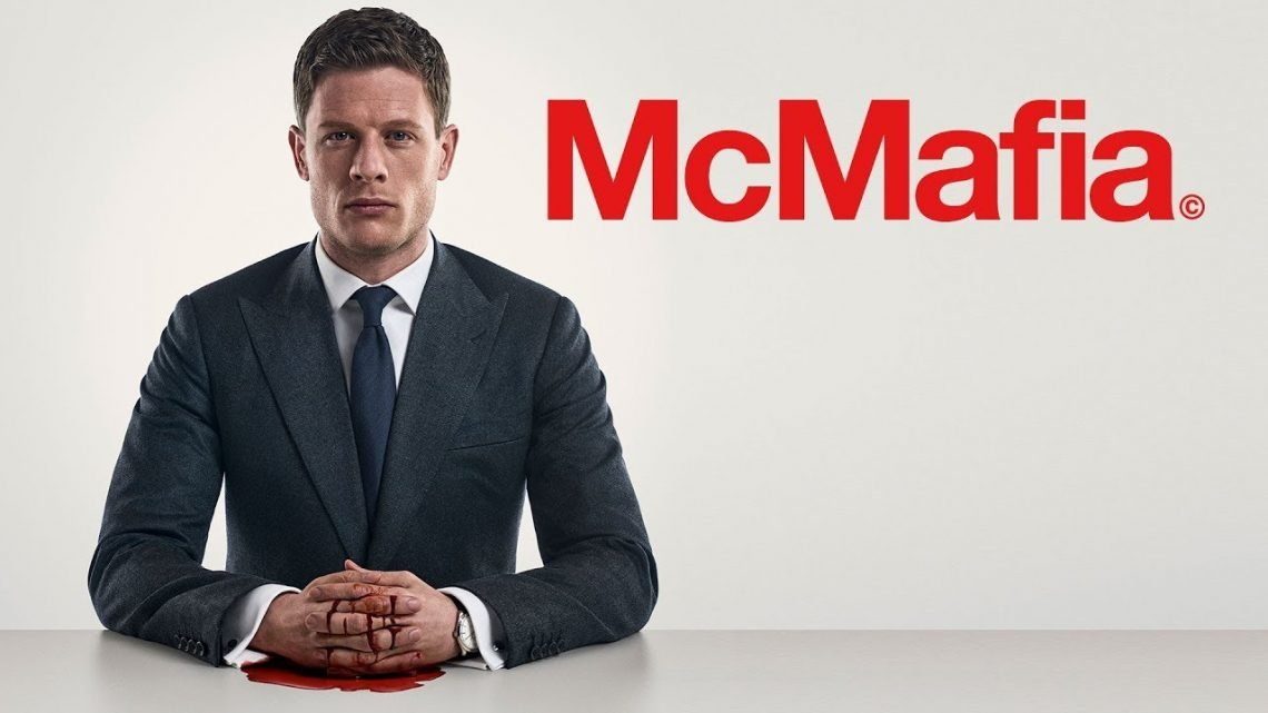 McMafia: BBC commande une saison 2