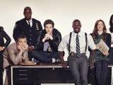 Brooklyn Nine-Nine: NBC commande une saison 6 de 13 épisodes