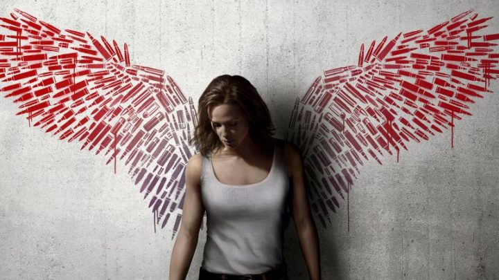 Peppermint: une histoire de vengeance avec Jennifer Garner