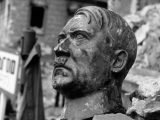 INFRAROUGE: Le mystère de la mort d'Hitler