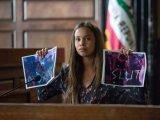 13 Reasons Why saison 2: Netflix dévoile une nouvelle bande-annonce