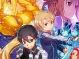Sword Art Online : Alicization