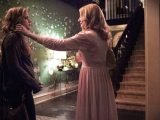 Sharp Objects: HBO dévoile la date pour la série à  Jean-Marc Vallée