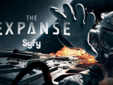 The Expanse: Syfy annule sa série de science-fiction phare