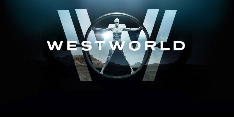 Westworld : une saison 3 pour la série HBO