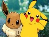 Pokémon: Let's Go: les jeux Pikachu et Évoli annoncés sur Switch