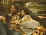 Blaze: un film sur la vie du chanteur outlaw country Blaze Foley
