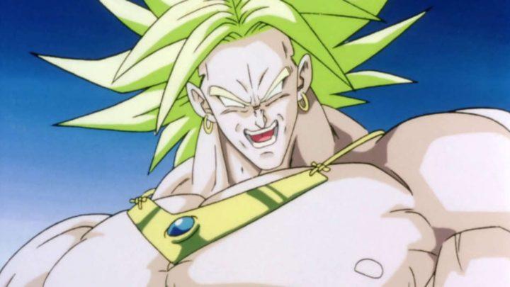 Dragon Ball Z: des versions remasterisées arrivent en salles cet autommne