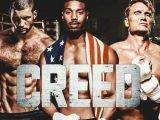 Le trailer de Creed II: un second Creed et un huitième Rocky