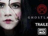 Ghostland: un trailer pour le film d'horreur de Pascal Laugier