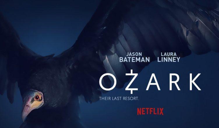 Ozark saison 2