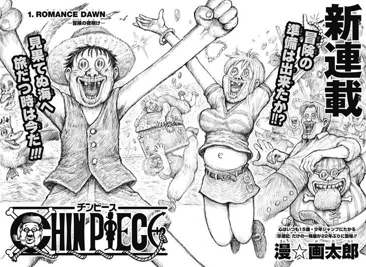 Chin Piece
