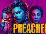 Preacher saison 3: une première bande-annonce officielle