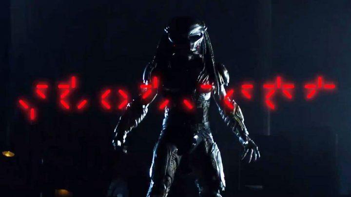The Predator: Le prédateur se dévoile dans un nouveau trailer officiel
