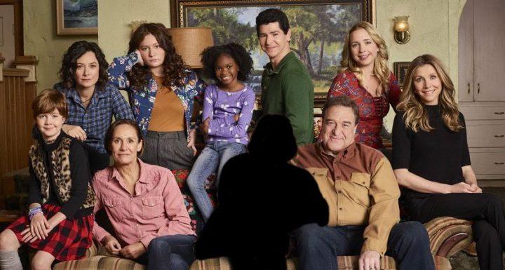 The Conners: ABC signe un spinoff de Roseanne sans Roseanne Barr