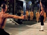 La 36e Chambre de Shaolin