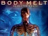 Body Melt: la restauration 25e anniversaire projetée à Fantasia 2018