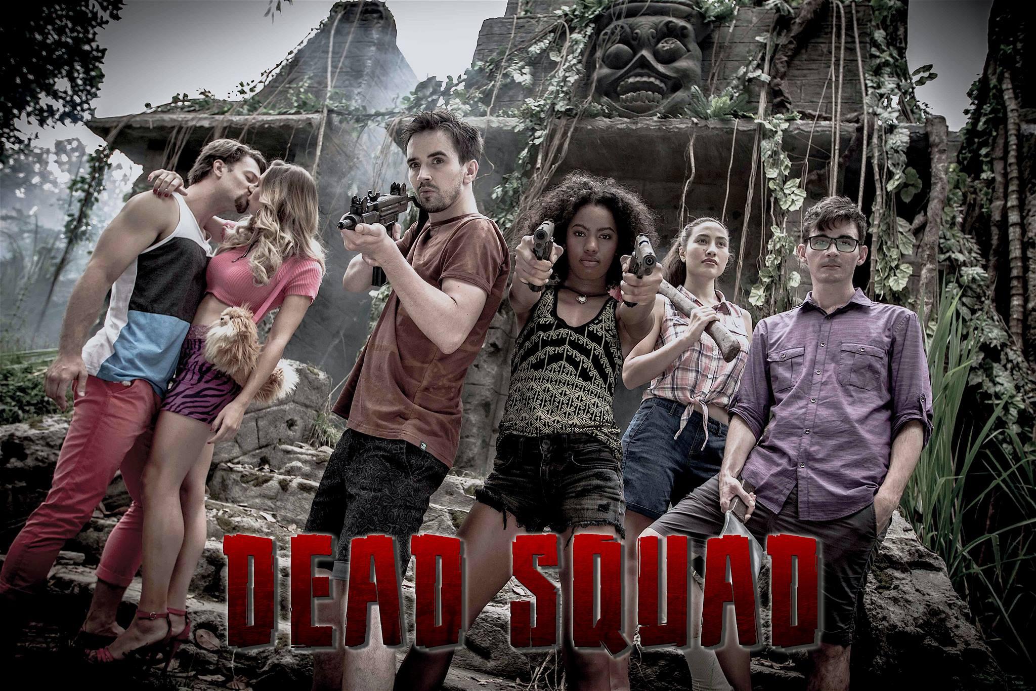 Dead Squad