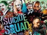 Suicide Squad: L'Escadron suicide est disponible sur Netflix
