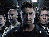 Hunter Killer: le trailer officiel avec Gerard Butler, Gary Oldman, Common
