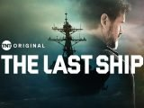 Le Dernier Navire saison 5: une promo pour The Last Ship