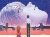 Evangelion 3.0+1.0: le dernier film Evangelion daté au Japon