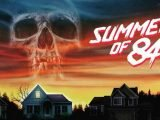 Summer of 84 - Critique du film du RKSS