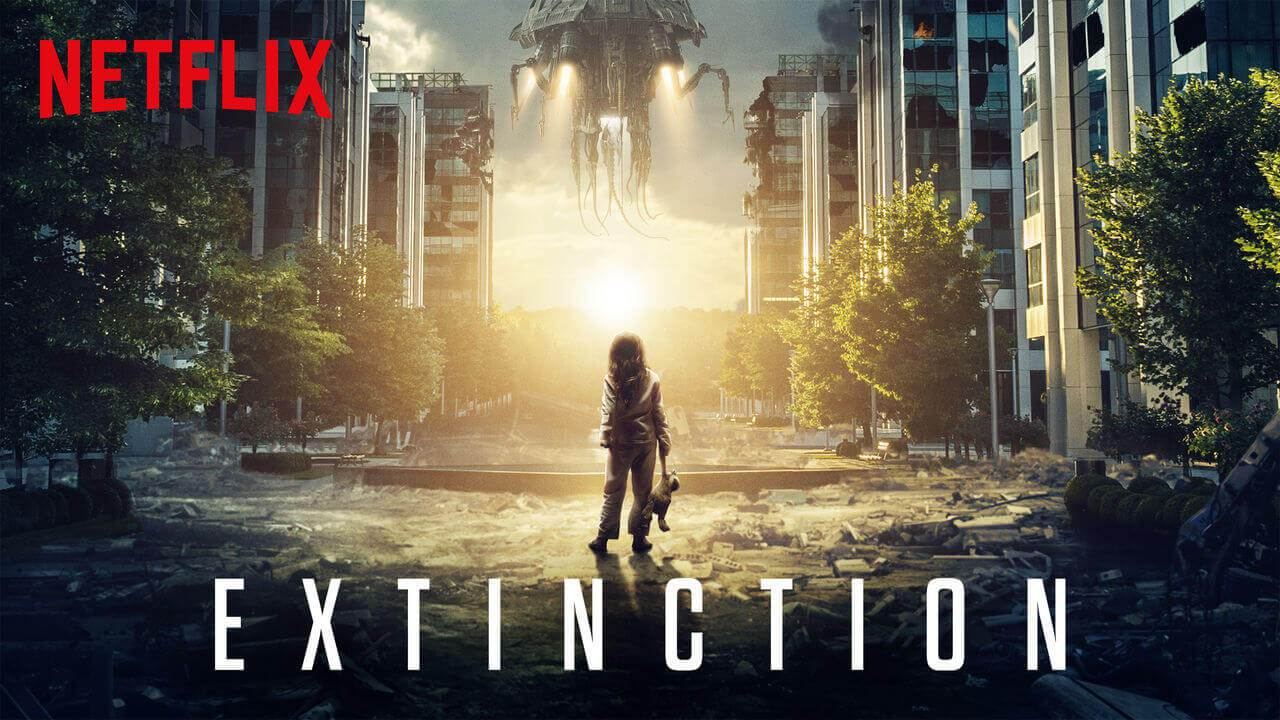 https://www.tvqc.com/wp-content/uploads/2018/07/Extinction-1.jpg